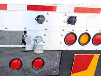 ATA throws weight behind LED brake lighting