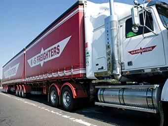 K&S faces $12.8m debt on Arrium failure