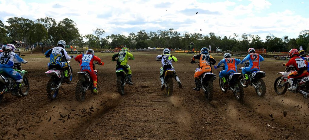 MX Nats provisional calendar released