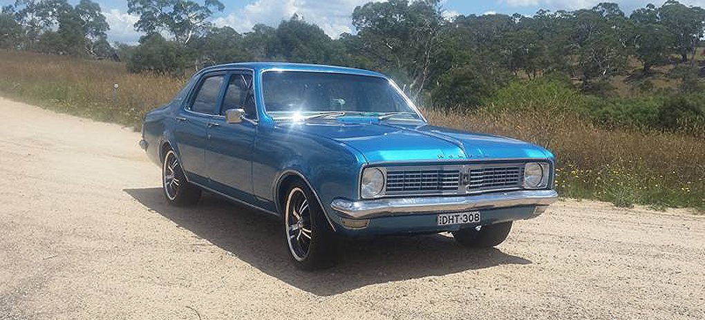 10 Second Turbo Six Sleeper Chrysler Centura in addition Geelong Revival in addition 1000rwhp Twin Turbo Ls Powered Hq Holden Kingswood Video together with  on bare metal vg valiant hardtop in the build video