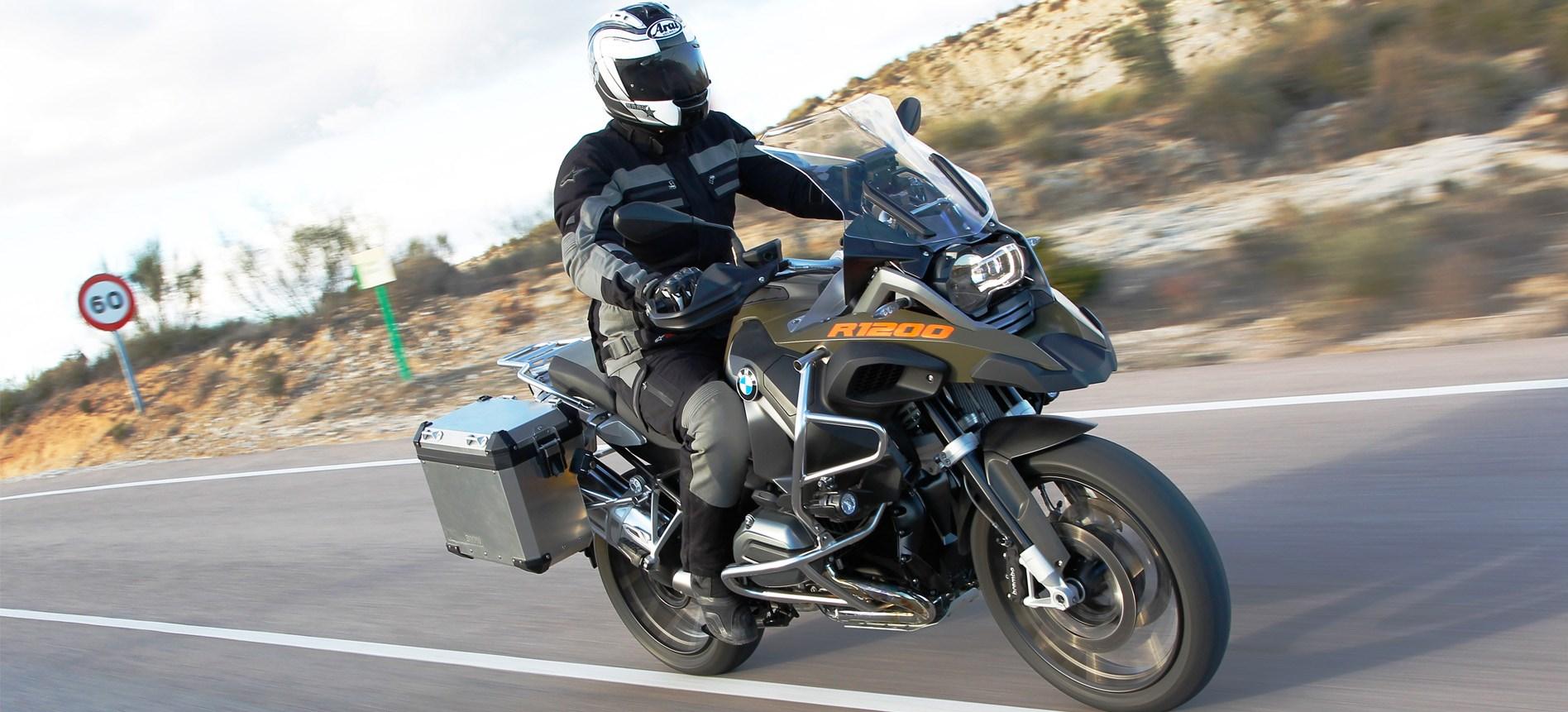Bmw 1200 gs adv low suspension reviews autos post