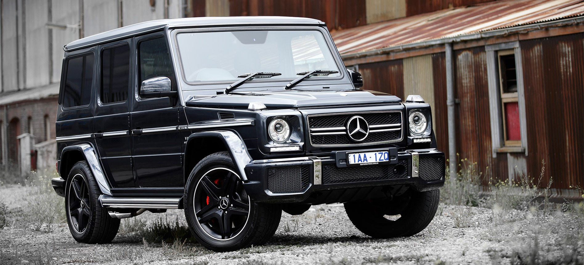 mercedes benz g63 amg mercedes benz g63 amg seats 4x4 australia. Black Bedroom Furniture Sets. Home Design Ideas