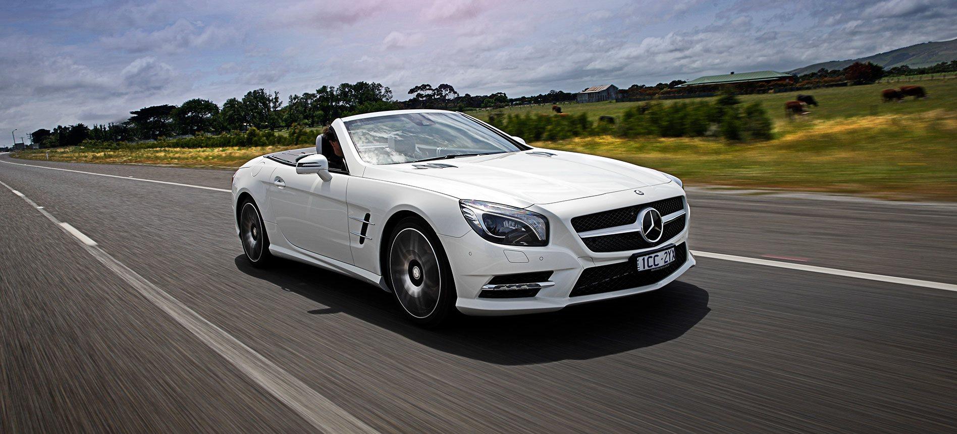 2015 mercedes benz sl400 review wheels for Mercedes benz sl400
