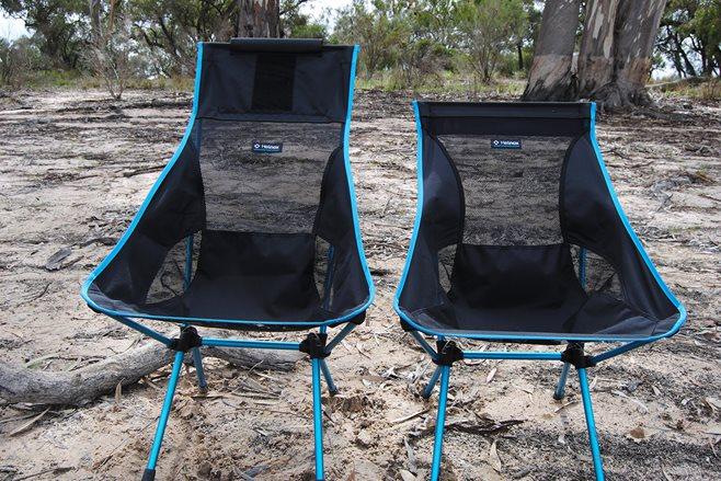 camp chair helinox 1
