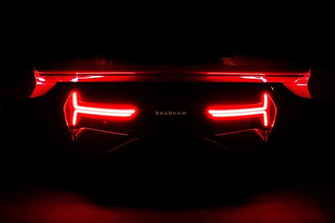 RE: 1200kg of downforce for Brabham BT62