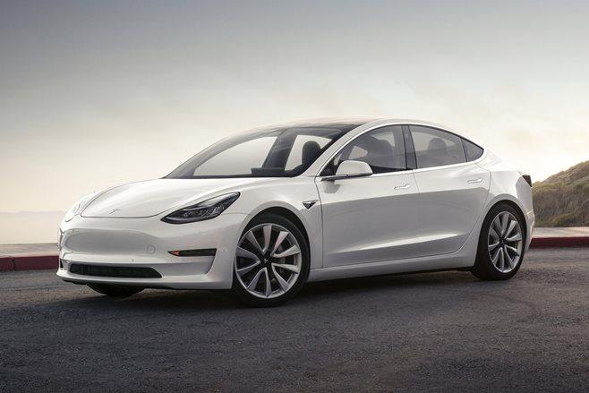 Investigators cite human error in Tesla crash