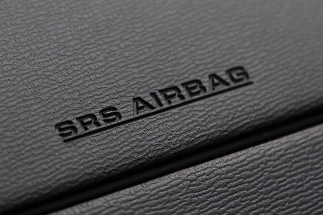 Australia recalls 2.3 million vehicles over airbag problems