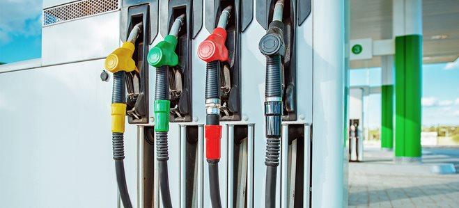 Benefits of diesel fuel