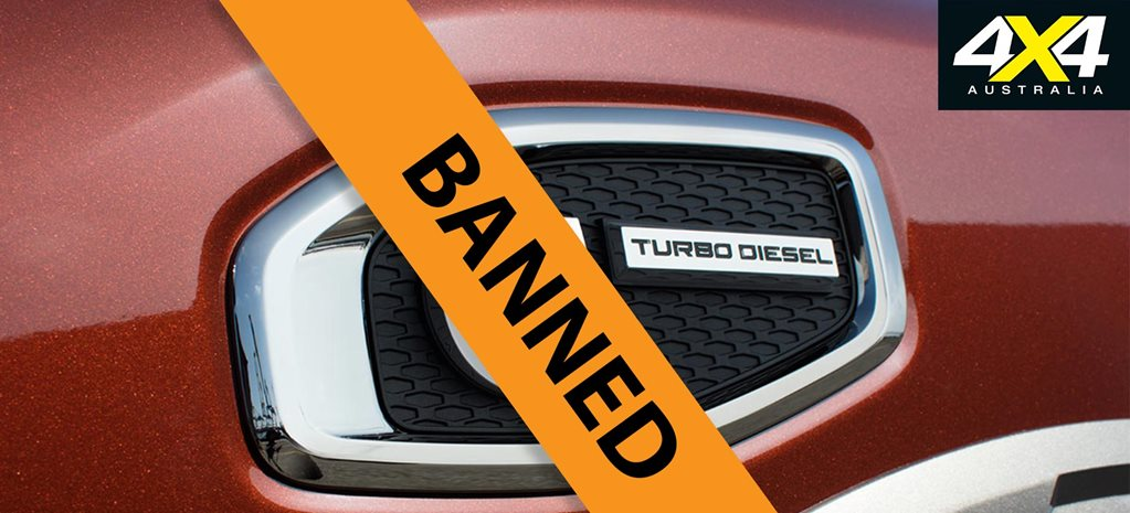 Diesel ban in city centres approved by German court news