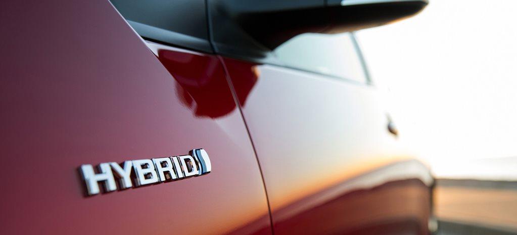 Do hybrids actually save you money?
