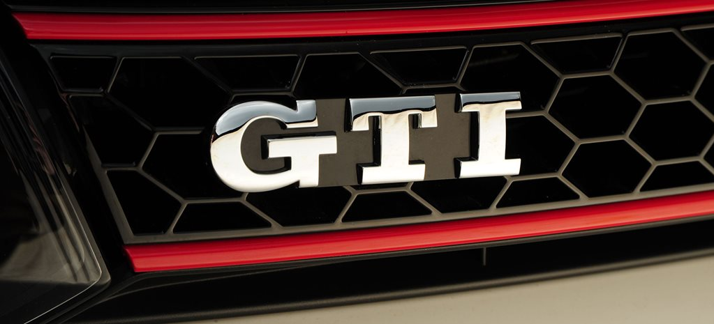 Golf GTI to BMW 125i and all points in between: the hot hatch shortlist