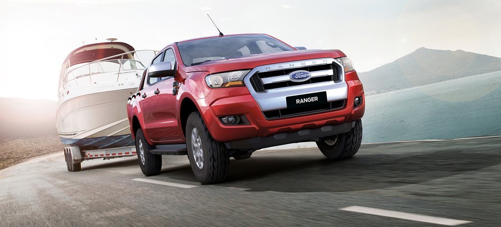 Dual-cab towing capacity: what it means in the real world