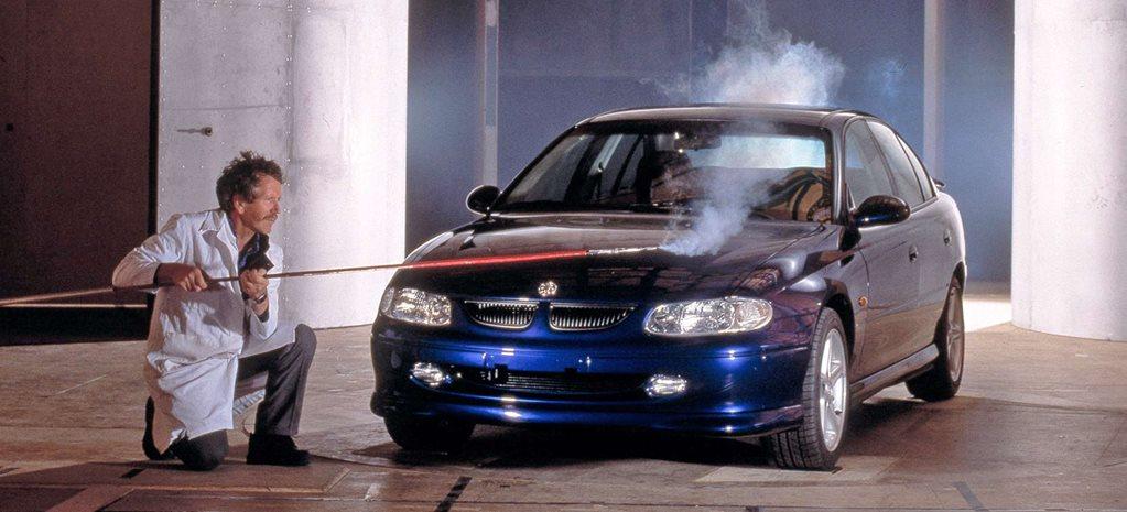 Holden Monaro Kingswood Commodore Torana 308ci V8 Full Flat Top Piston Set STD