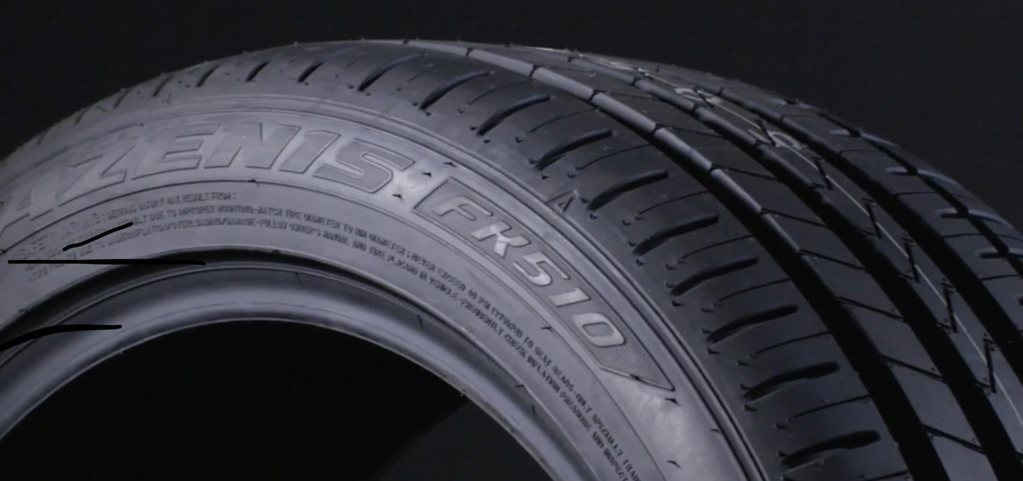 How to know when to replace your tyres