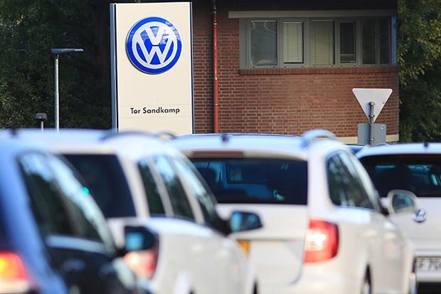 Volkswagen settles Dieselgate claim with local owners