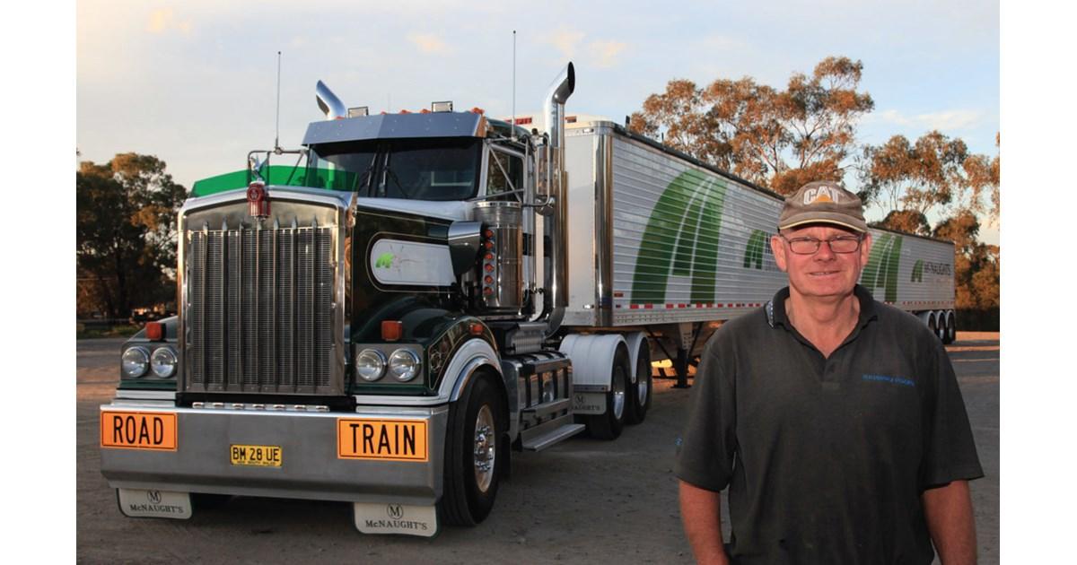 Pauls kenworth t904 used truck publicscrutiny Images
