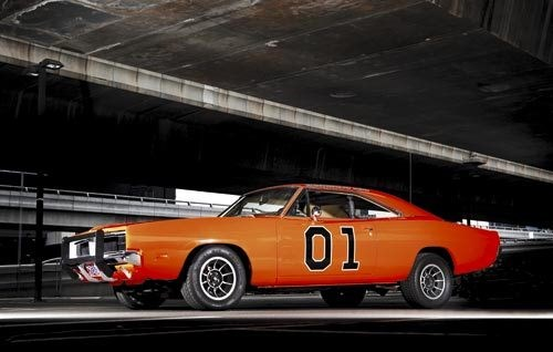 general lee 1969 dodge charger. Black Bedroom Furniture Sets. Home Design Ideas