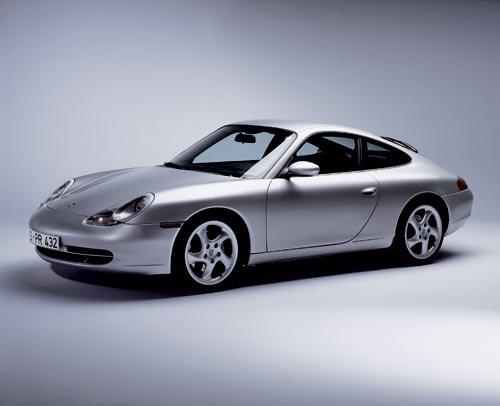 porsche 911 carrera 996 buyers guide rh tradeuniquecars com au porsche 996 turbo buying guide porsche 996 gt3 buying guide