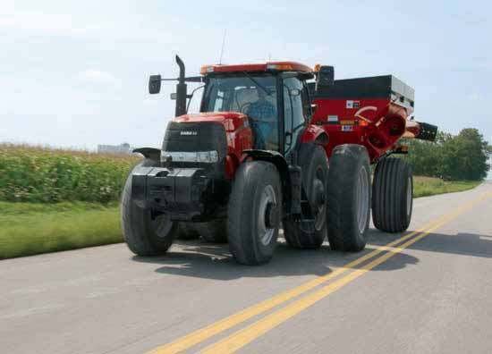New CASE IH PUMA 160 CVT T4 PUMA Tractors for sale fdfa3914d24