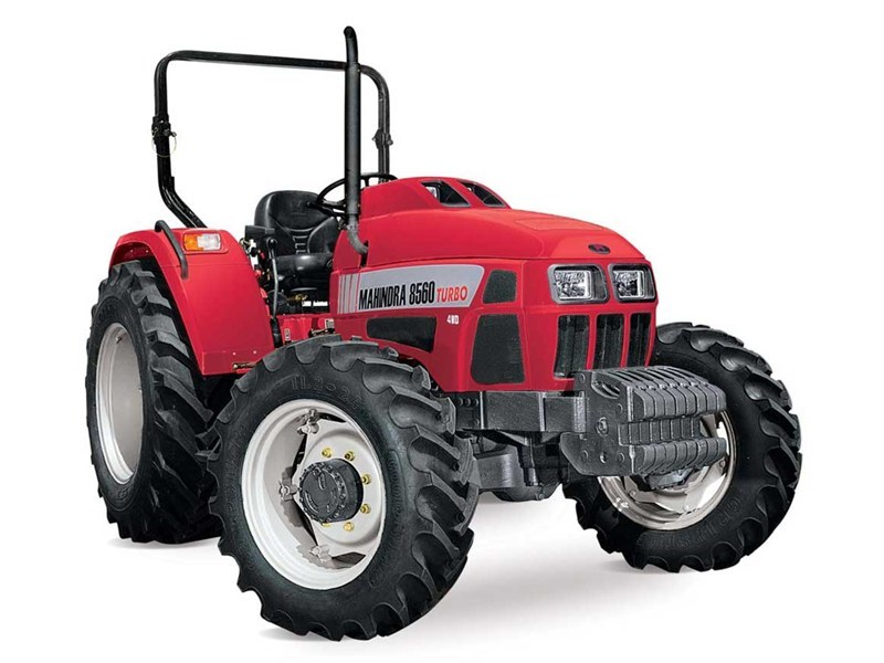 new mahindra 8560 4wd rops tractors for sale rh tradefarmmachinery com au Mahindra 8560 4WD Cab Review Mahindra 8560 4WD Cab Review