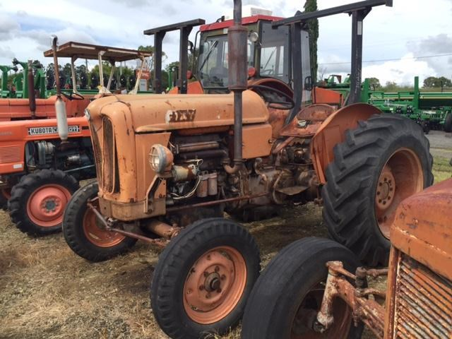 fiat 411r for sale rh tradefarmmachinery com au fiat 411r owners manual fiat 411r owners manual