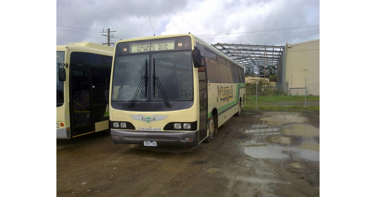 2000 mercedes benz 1418 for sale for Ao service on mercedes benz