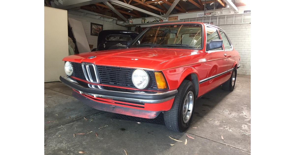 Cars For Sale from $2,500 to $5,000