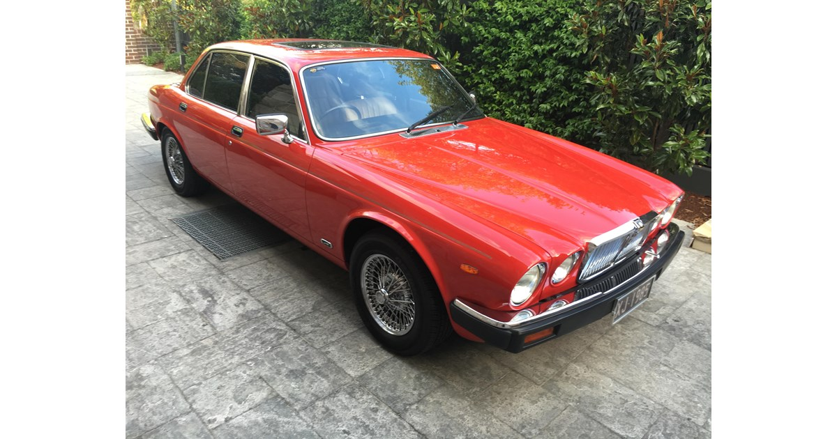 New And Used Jaguar Unique Cars For Sale