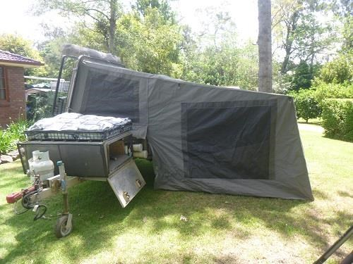 stockman all roader pod 559241 001 & 2008 STOCKMAN ALL ROADER POD for sale