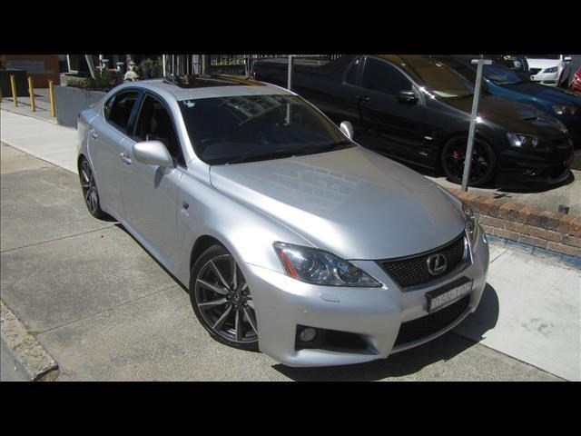 in news isf newport for sale f silver cars used lexus va is