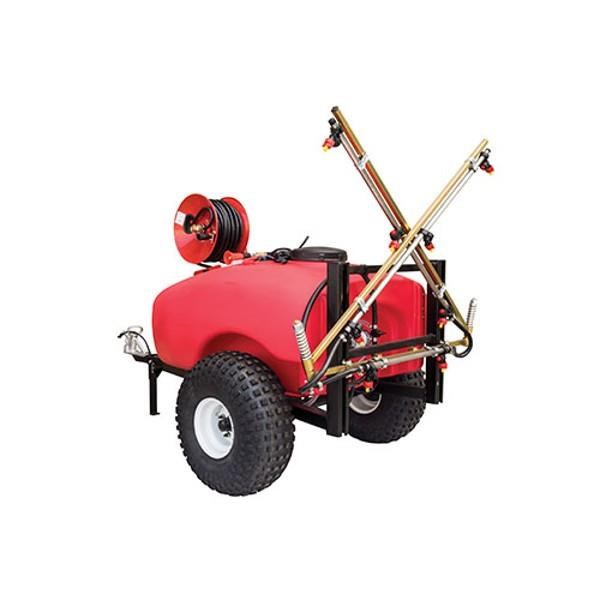 silvan 300l lightfoot trailed sprayer for salesilvan 300l lightfoot trailed sprayer 634008 001