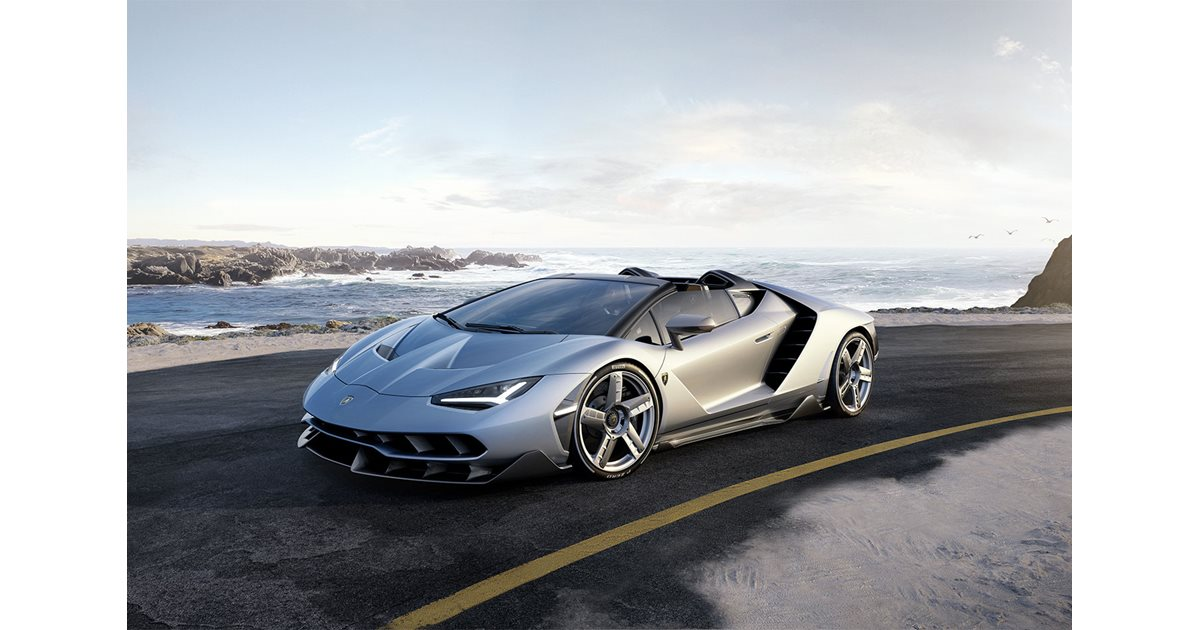 lamborghini aventador tyre size with Lamborghini Centenario Roadster Revealed on Monoblock T Wheels High Gloss 14340 moreover Lamborghini Centenario Roadster Revealed moreover Mercedes Ml63 Amg On Hre Tr45 Concave Forged Alloy Wheels besides Interesting in addition Brabus Wheels 5568.