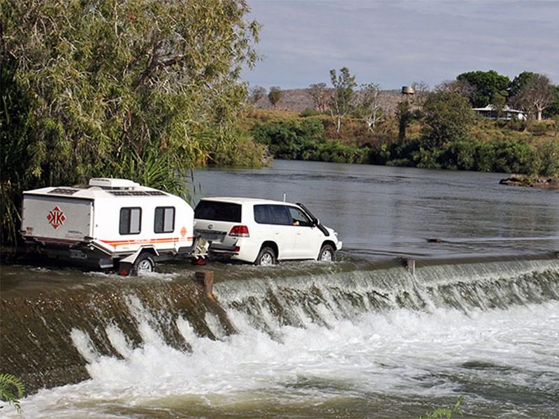 Kimberley Karavan Reviews >> New KIMBERLEY KARAVAN LIMITED EDITION Caravans for sale