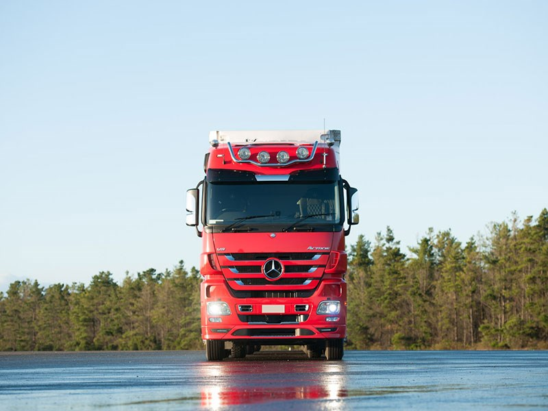 New MERCEDES-BENZ ACTROS 4144 RIGID Trucks for sale on mercedes benz watch, mercedes benz motorcycle, mercedes benz box car, mercedes benz vehicles, mercedes benz jewelry, mercedes benz lighting, mercedes benz history, mercedes benz 6 wheeler, mercedes benz camper, mercedes benz jurassic world, mercedes benz diesel, mercedes benz dealers, mercedes benz gle, mercedes benz company, mercedes benz key, mercedes benz sedan models, mercedes benz parts, mercedes benz dome, mercedes benz g65, mercedes benz service,