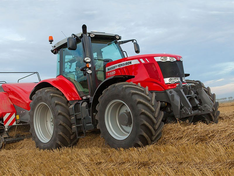 Massey Ferguson 50 Specs : New massey ferguson efdv tractors for sale