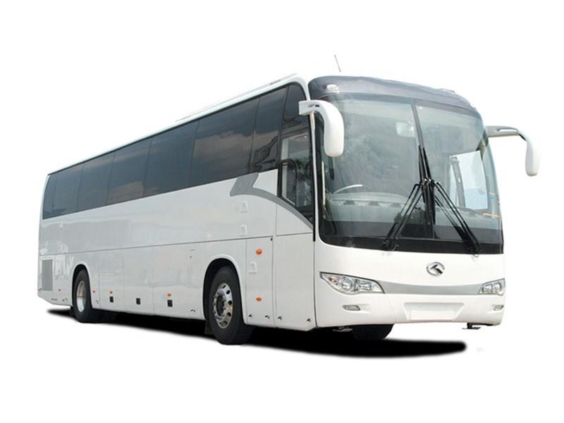 Abc Tour Bus Review