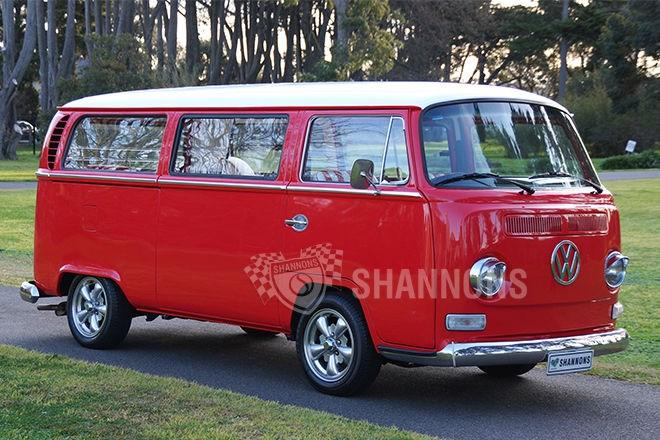 Shannons Spring Auction Melbourne 2015
