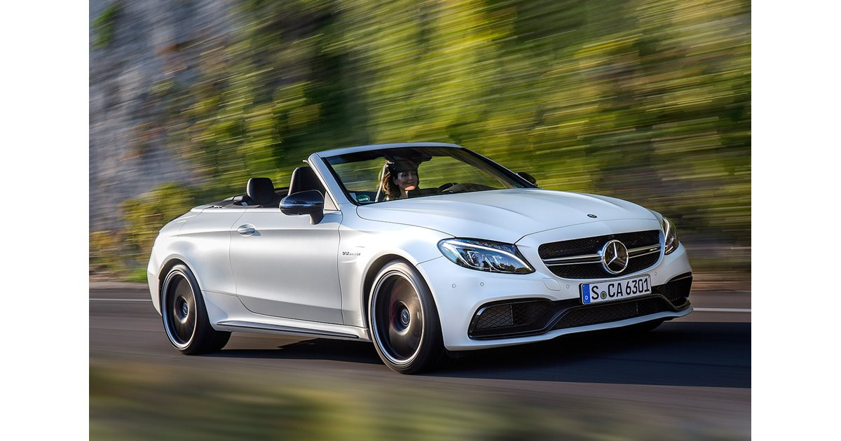 2016 mercedes benz c class cabriolet review for 2016 mercedes benz c class dimensions