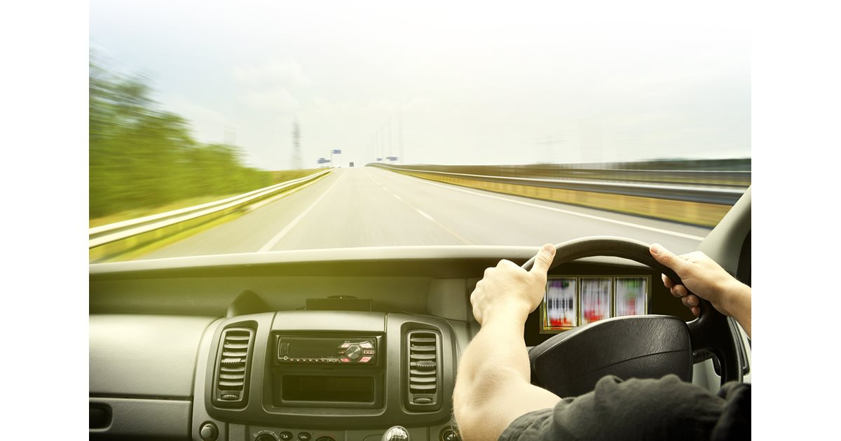 how to get car licence in australia