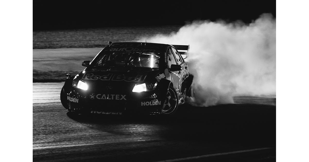 Images Of Ford Supercar Drift Smoke Sc