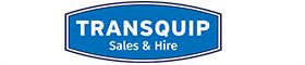 Transquip Sales & Hire