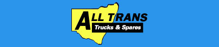 All-Trans Trucks & Spares