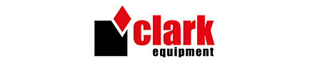 Clark Equipment Sales