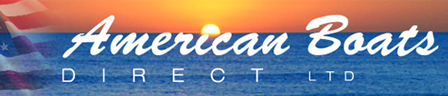 American Boats Direct Limited