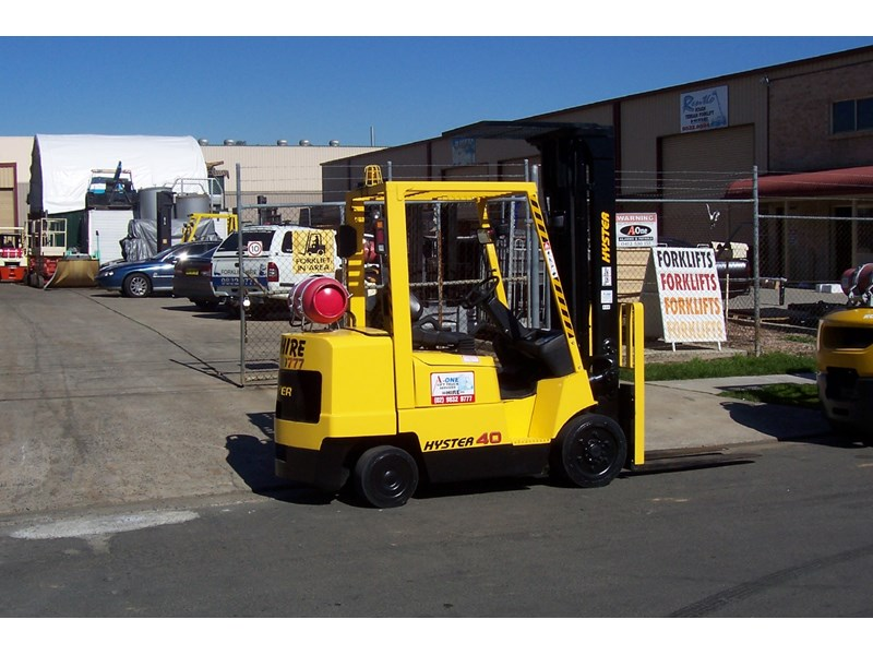 hyster s80xm 23991 003