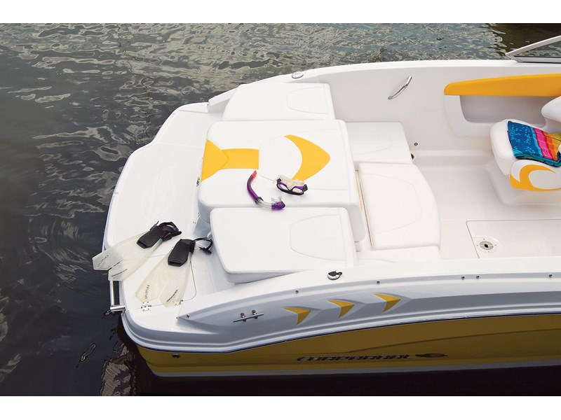 chaparral h2o 19 sport 106365 006