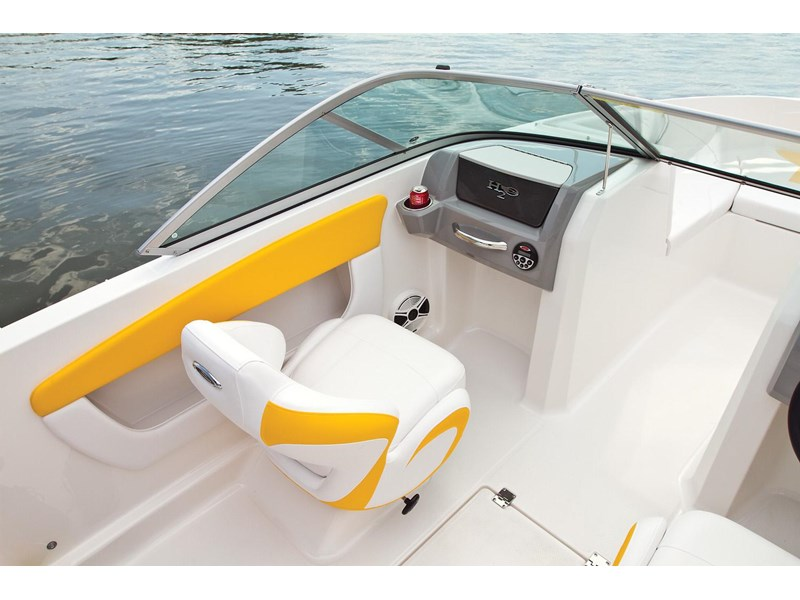 chaparral h2o 19 sport 106365 009