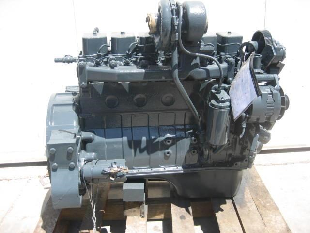 cummins engines 141455 001