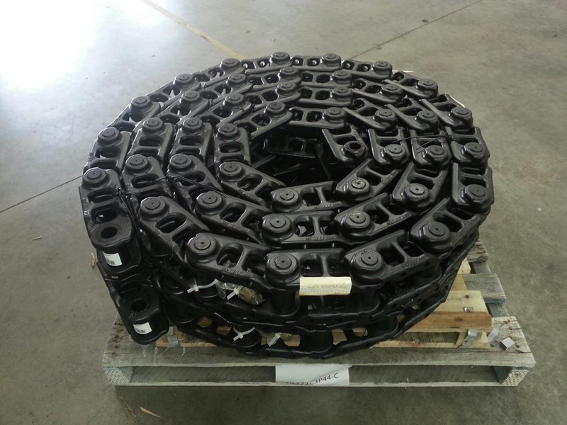 sumitomo sumitomo greased track chains to suit sh120 up to sh145 ul171c3p44 159917 001