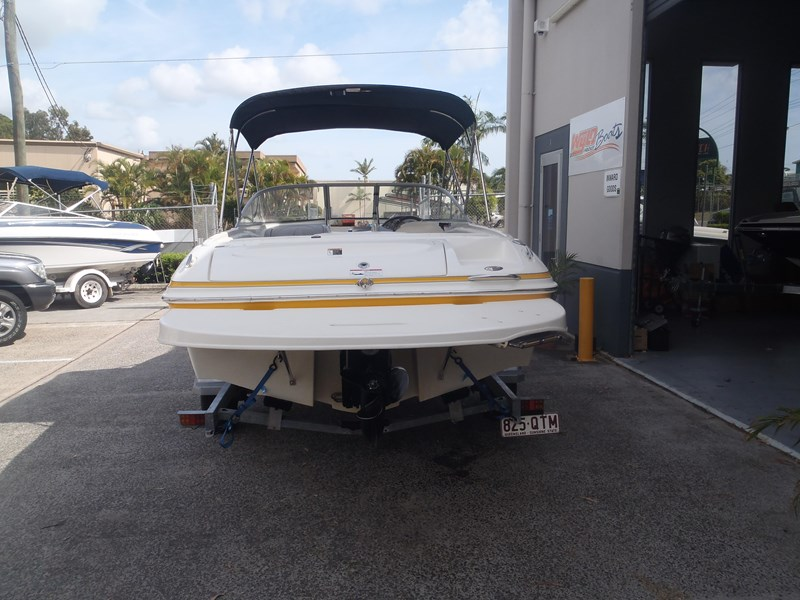 Swim Platforms Bayliner Bow Riders Various Brands For Sale Trade Boats Australia